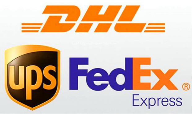 Internaional Express Service